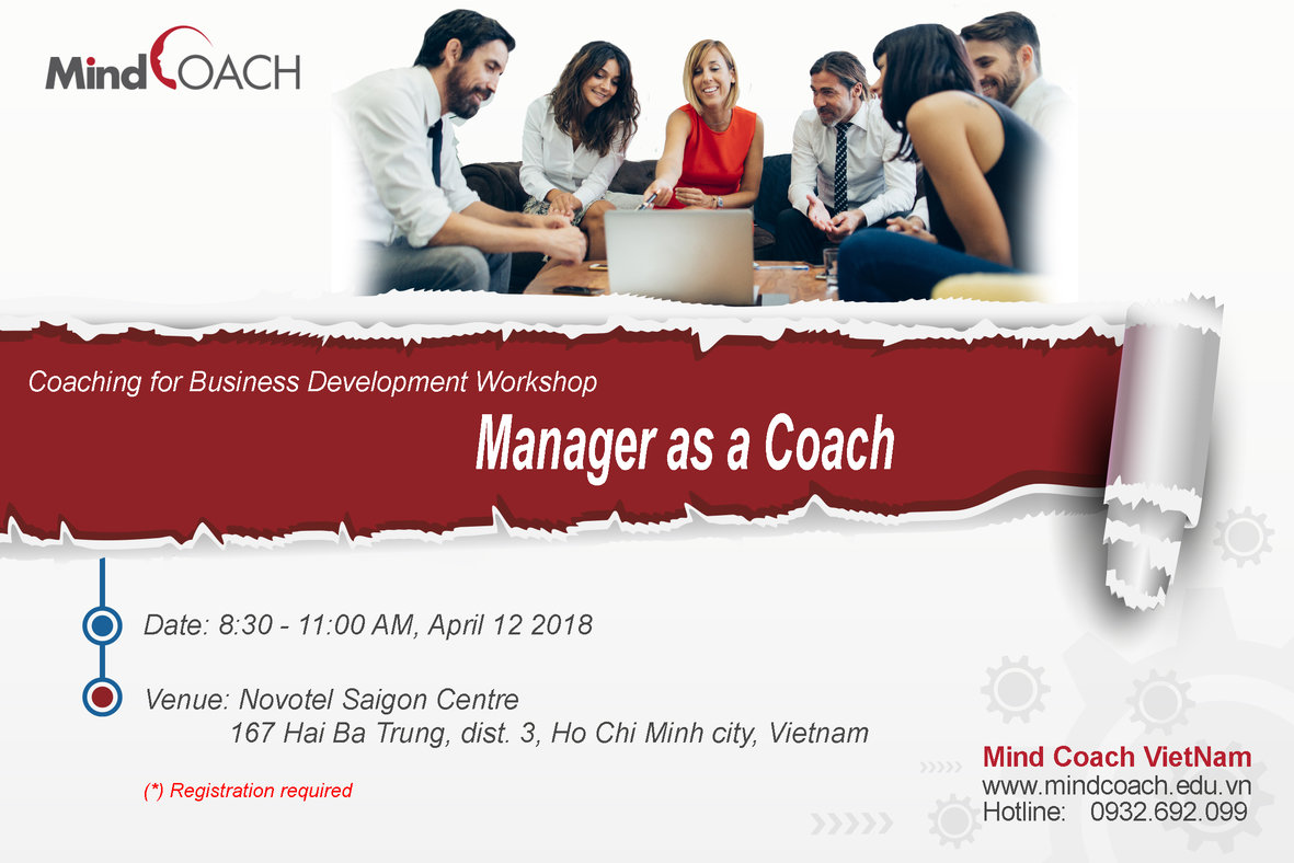 rsz_1mind-coach_cbd_april_02.jpg