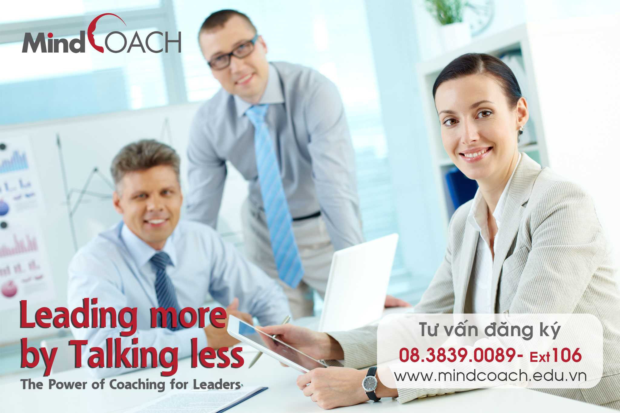 MCVN_coaching-sill-for-Leaders.jpg