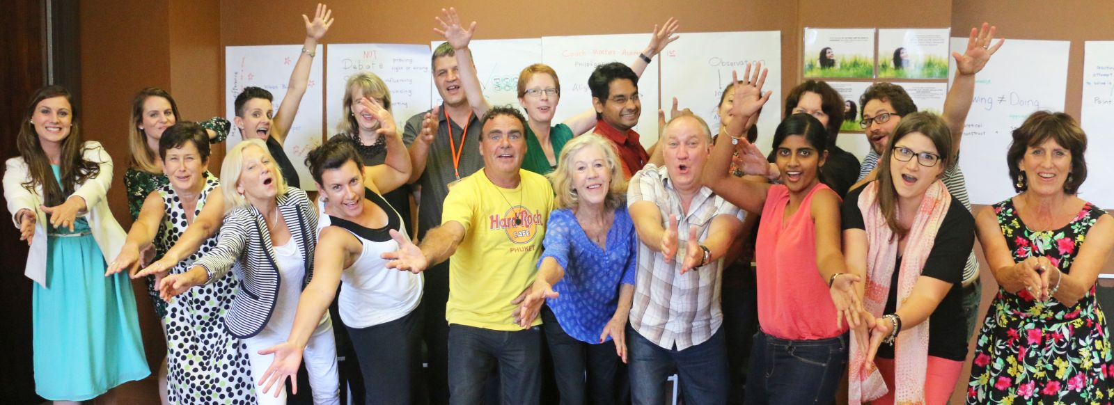 50th Cohort Auckland Feb 2016 Group 2.jpg
